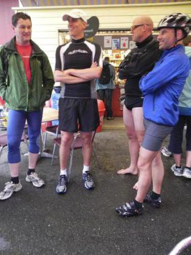 tvh-triathlon-2012-038