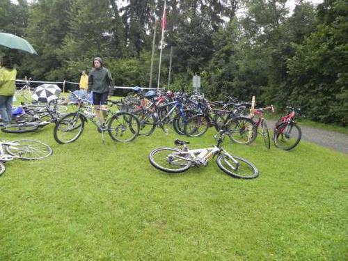 tvh-triathlon-2012-050