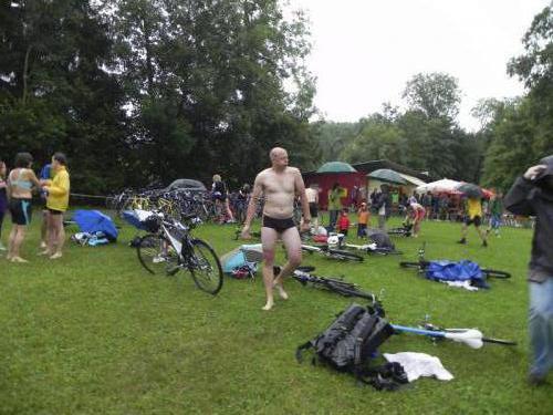 tvh-triathlon-2012-052