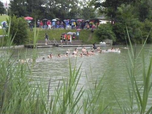 tvh-triathlon-2012-077