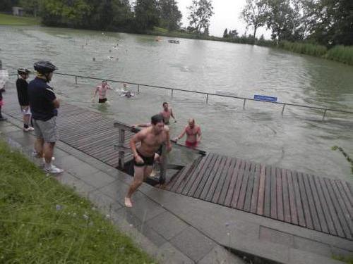 tvh-triathlon-2012-115