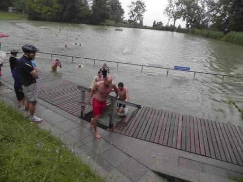 tvh-triathlon-2012-116