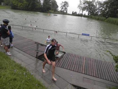 tvh-triathlon-2012-118