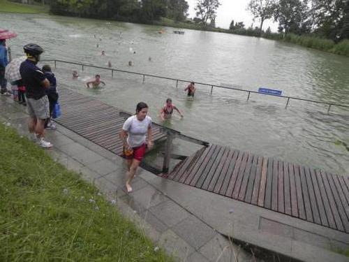 tvh-triathlon-2012-119