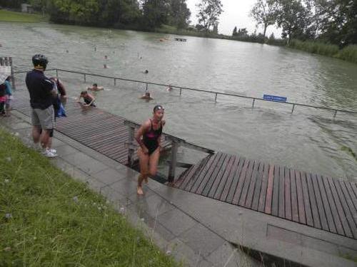 tvh-triathlon-2012-121