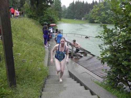 tvh-triathlon-2012-128