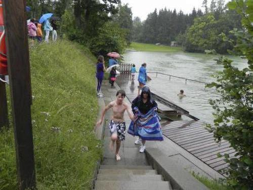 tvh-triathlon-2012-133
