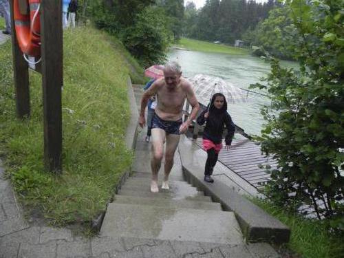 tvh-triathlon-2012-136