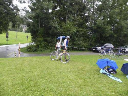 tvh-triathlon-2012-146
