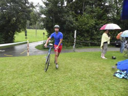 tvh-triathlon-2012-153